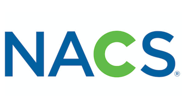 NASCS Logo